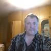 вова, 54, г.Светлогорск