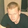 Игорь, 21, г.Киров