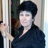 Анна, 53, г.Петропавловск