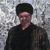 Николай, 60, г.Новая Усмань