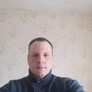 Пума 29 Барнаул