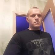 Сергей 27 Кириллов