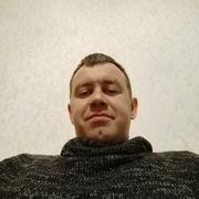 Сергей Никулин 34 Санкт-Петербург