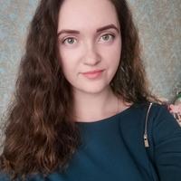 Дарья, 26 лет, Стрелец, Самара