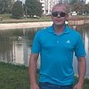 МИХАИЛ, 40, г.Мичуринск