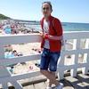 Aleksandr, 31, Edineţ