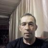 Роман, 46, г.Выкса