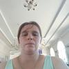 inna, 43, Krasnoyarsk