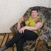 надежда, 62, г.Новоалександровск