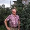 Миша, 53, г.Калининград