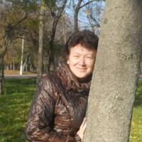 Марина, 53 года, Близнецы, Херсон