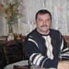 Эдуард, 64, г.Борисов