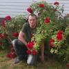 олег, 36, г.Зельва