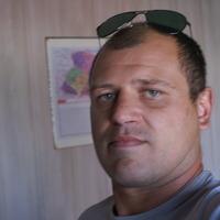 егор, 38 лет, Козерог, Киев