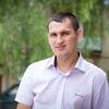 Сергей, 41, г.Выкса