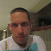 Аликсандр, 39 лет, Овен, Брест