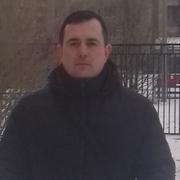 Дмитрий Иванов, 35