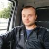 Stas, 27, Tver