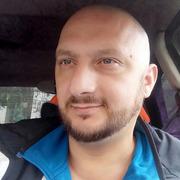 Дмитрий 43 Пенза