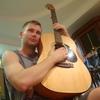 Евгений, 23, г.Днепрорудный
