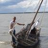 Алексей, 19, г.Рубцовск