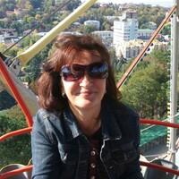 Людмила, 50 лет, Весы, Кисловодск