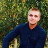 Денис, 24, г.Славянск-на-Кубани