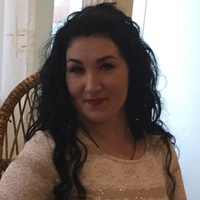 Анна, 32 года, Рыбы, Ростов-на-Дону