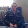 Андрей, 33, г.Чучково