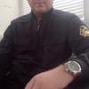 Олег, 38, г.Конотоп