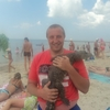 Сергей, 36, г.Овруч
