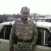 АЛЕКСАНДР, 51, г.Хорол