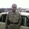 ALEKSANDR, 50, Khorol