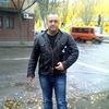 Виктор, 42, г.Мелитополь
