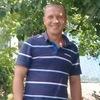 Vitalik, 32, г.Тирасполь