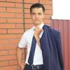 artur, 25, г.Новый Уренгой