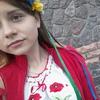Зайка, 16, г.Белая Церковь