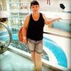 Катерина, 44, Сєвєродонецьк