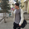 Иван, 20, г.Ашхабад