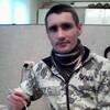 Санчес, 27, г.Гомель
