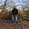 Эмиль Гусейнов, 30, г.Кобленц