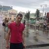 Гевор Арутюнян, 24, г.Екатеринбург