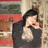 Zina, 25, Sevsk