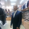 АЛЕКСАНДР, 28, г.Переславль-Залесский