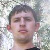 сергей, 31, г.Брянск