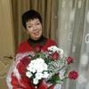 эмилия, 51, г.Нижний Новгород