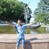 Илья, 27, г.Могилев