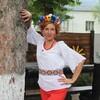 Лариса Данюк(Лисовска, 42, г.Новоград-Волынский