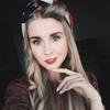 Офелия, 25, г.Брест