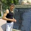Александр, 47, г.Павлодар